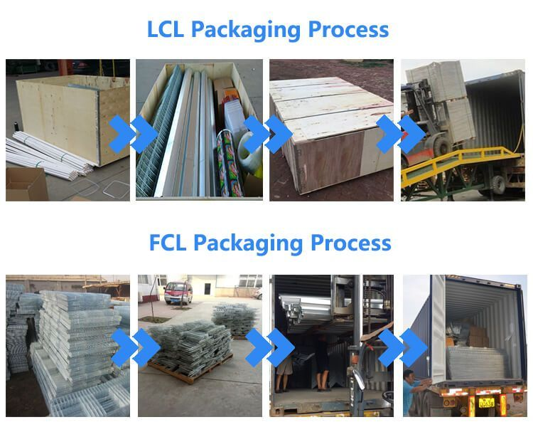 chicken cage products delivery