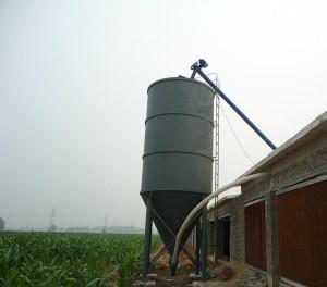feed-silos-300x264